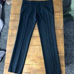 Billtornade Dress Pants